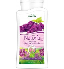 Joanna Naturia body Balsam...