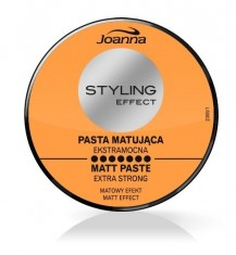 Joanna Styling Effect Pasta...
