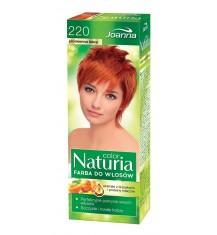 Joanna Naturia color Farba...