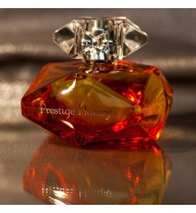PRIME COLLECTION PARFUMS Prestige Honey Women, Woda perfumowana 100 ml