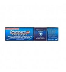 BLEND-A-MED PRO-EXPERT Profesjonalna Ochrona, Ochronna Pasta do zębów, 75ml