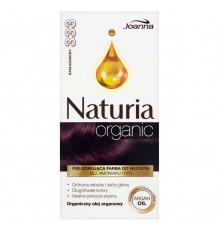 Joanna Naturia Organic...