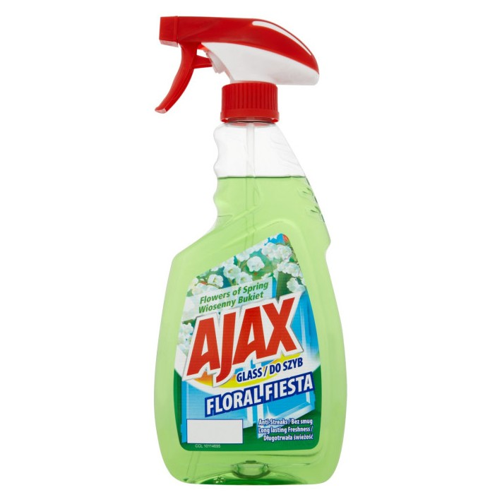 Ajax Floral Fiesta Wiosenny Bukiet...