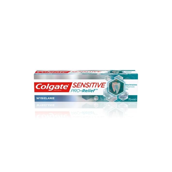 Colgate Sensitive Pro-Relief...