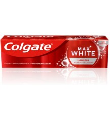 Colgate Max White Luminous...