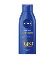NIVEA Q10 Plus Ujędrniające...