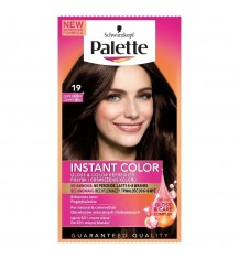 PALETTE Instant Color...