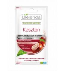 BIELENDA Kasztan serum...