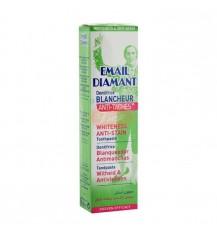EMAIL DIAMANT Anti-Taches, pasta do zębów dla palaczy, 50ml