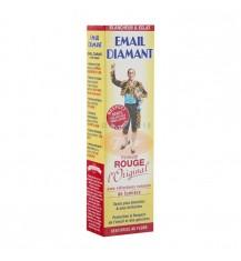 EMAIL DIAMANT Rouge, wybielająca pasta do zębów, 50ml
