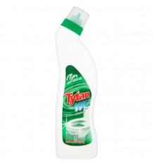 Tytan Płyn do mycia WC 500 g