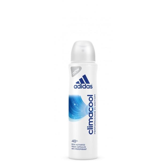 ADIDAS Climacool Antyperspirant w...