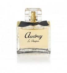 AUDREY LE PARFUM Woda perfumowana, 100ml