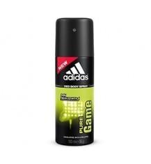 ADIDAS MEN Dezodorant w...
