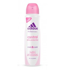 ADIDAS for Women Control...