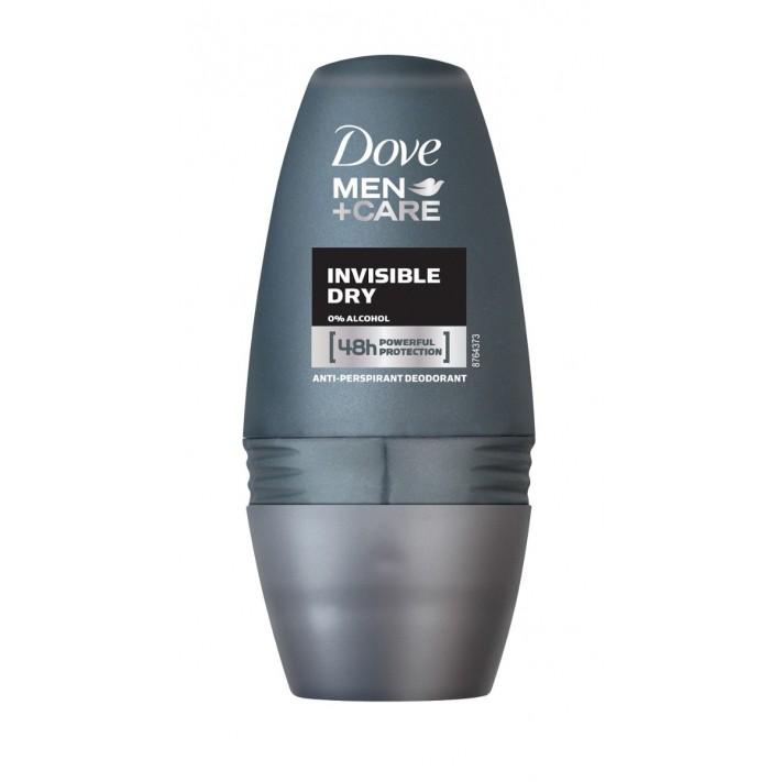 Dove Men plus Care Invisible Dry...