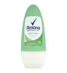 Rexona Aloe Vera...