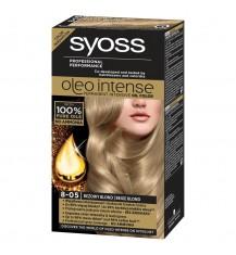 SYOSS Oleo Intense Farba do...