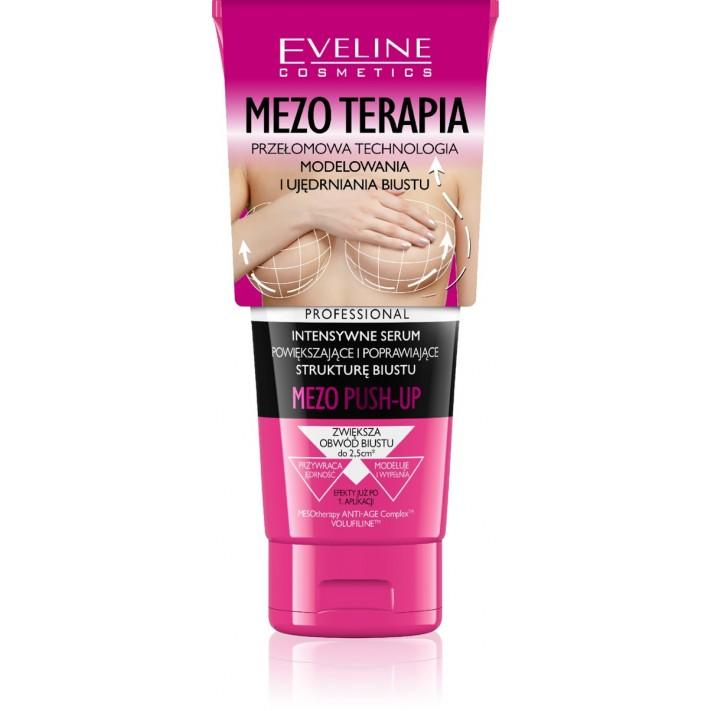 Eveline 4D slim EXTREME serum...