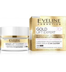 Eveline Gold Lift...