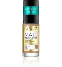 Eveline Pro Expert Matt...