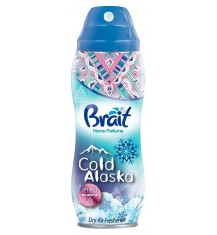 Brait Dry Air Freshener...