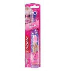Colgate Barbie Szczoteczka...