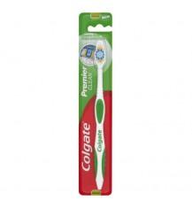 Colgate Premier Clean...