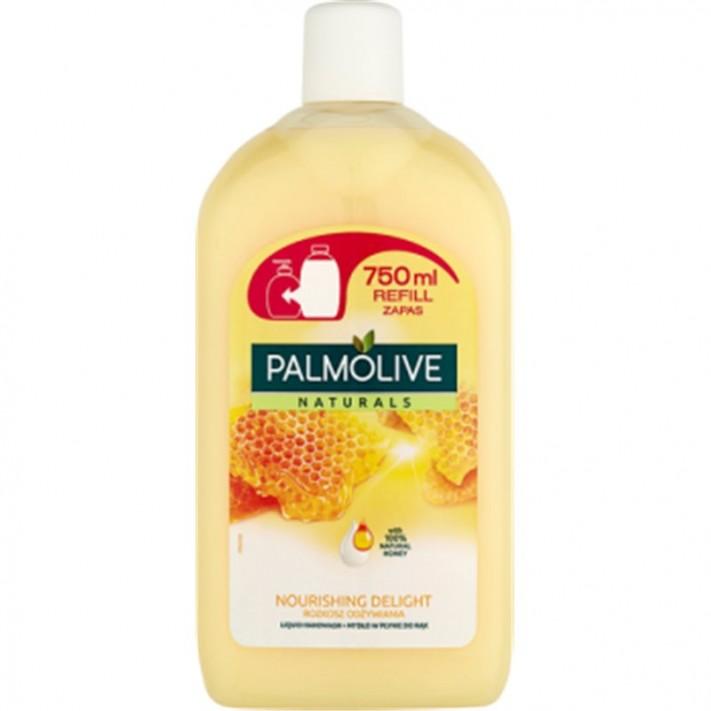 Palmolive Naturals Rozkosz odżywiania...