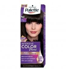 PALETTE Intensive Color...