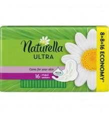 Naturella Ultra Maxi...