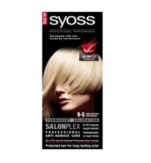 SYOSS SalonPlex Farba do...