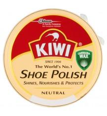 Kiwi Pasta do butów...