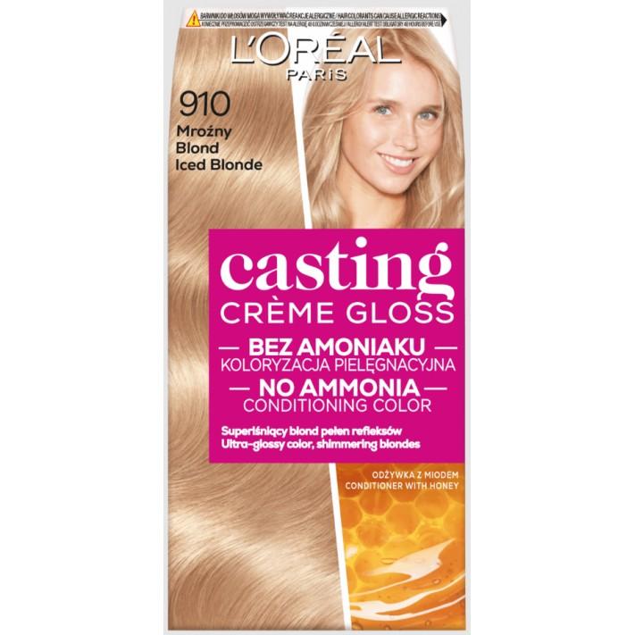 L'Oréal Paris Casting Crème Gloss...