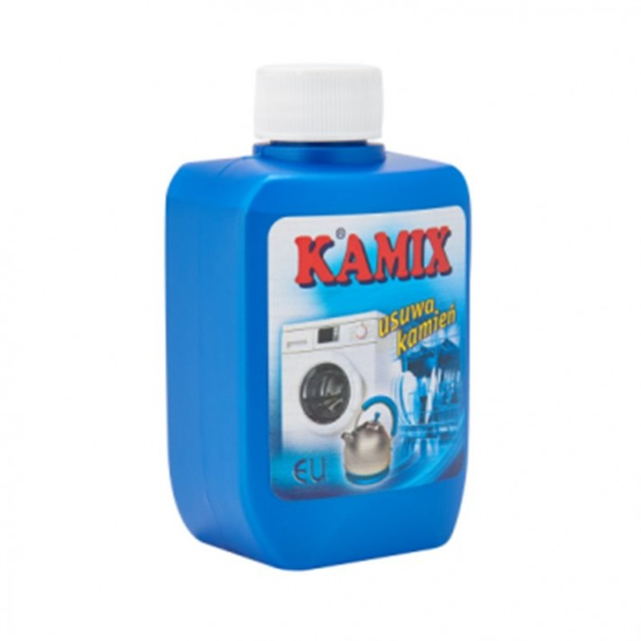 Kamix AGD Koncentrat 125ml