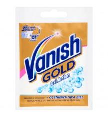 Vanish Gold Oxi Action...