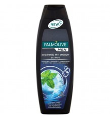 Palmolive Men Invigorating...