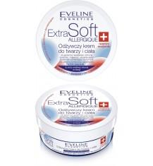 Eveline Extra Soft odżywczy...