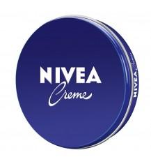 NIVEA Krem uniwersalny 75 ml
