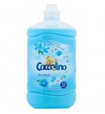 Coccolino Blue Splash Płyn...