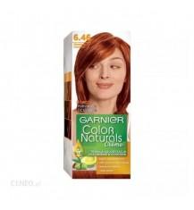 Garnier Color Naturals 6.46...