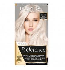 L'Oréal Paris les...