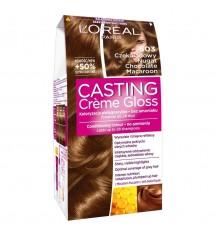 L'Oréal Paris Casting Crème...