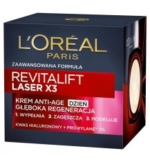L'Oreal Paris Revitalift...