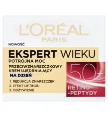 L'Oreal Paris Ekspert Wieku...
