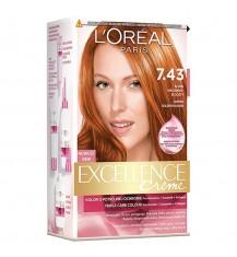 L'Oréal Paris Excellence...