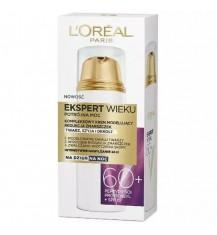 L'Oréal Paris Ekspert Wieku...