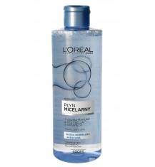 L'Oreal Paris Skin Expert...