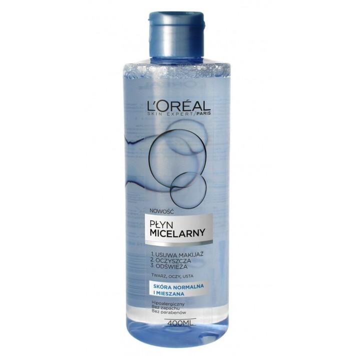 L'Oreal Paris Skin Expert Płyn...