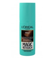 L'Oreal Paris Magic Retouch...